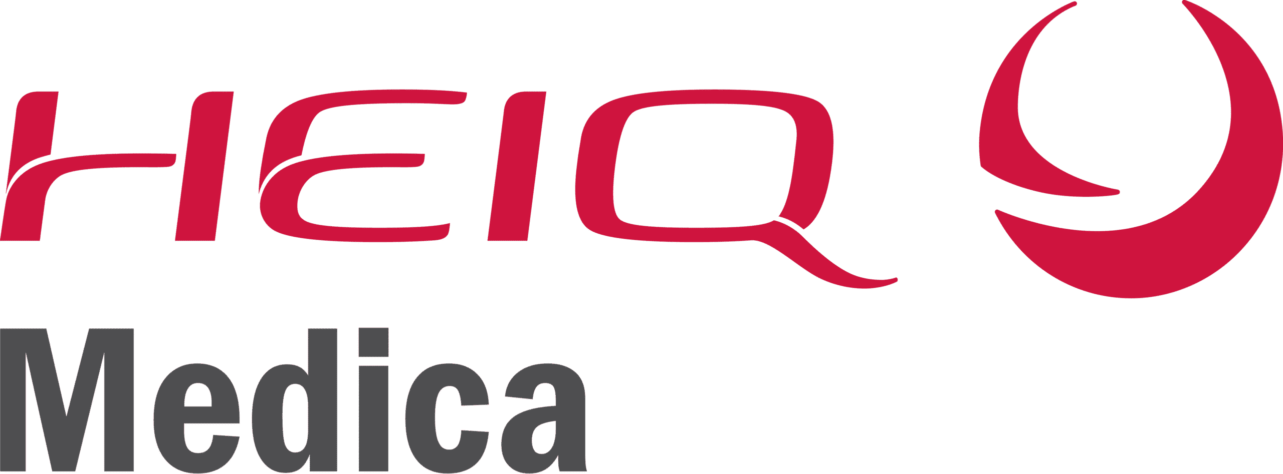 HeiQ Medica logo