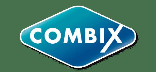Laboratoire Combix