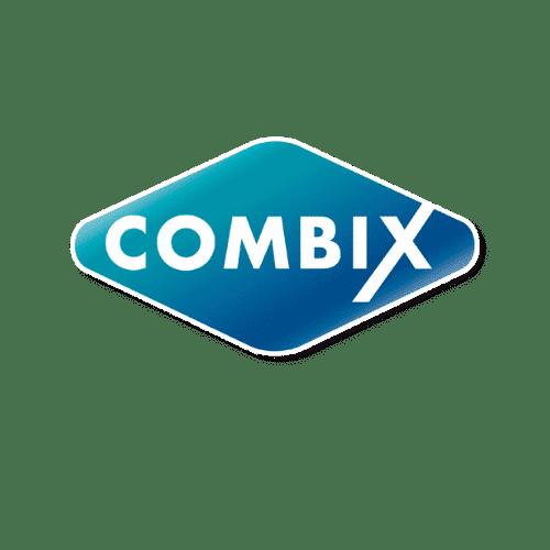 Laboratorio Combix