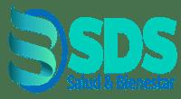 SDS Salud y Bienestar